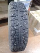 Dunlop, 185/70SR14