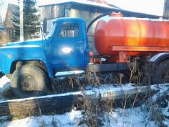 Продам ГАЗ 53