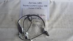 Датчик ABS Toyota LAND Cruiser 100/ Lexus LX470. Sensor Speed. новый