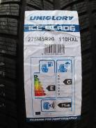 Uniglory Ice Blade, 275/45R20 Uniglory Ice Blade