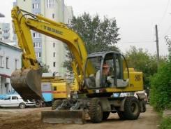 Твэкс ЕК-14, 2007