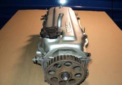 Продажа головка блока цилиндров на Nissan  CA18S