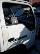 Дверь боковая. Isuzu Elf, AKR66E Nissan Atlas, AKR66EA 4HF1, 4HF1N, 4HF1S