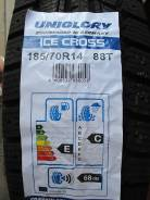 Uniglory Ice Cross, 185/70R14 Uniglory Ice Cross