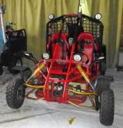 Шихан Д-2, 2007