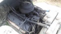 Продам Краз 255, двигатель ямз-238