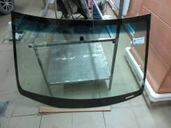 Лобовое стекло Hyundai Solaris/Kia Rio с подогревом щёток