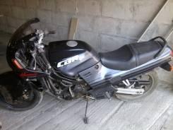 Honda CBR 750, 1992