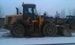 JCB 426 ZX, 2011