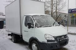 ГАЗ 3302001269, 2013