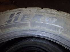 Hero ALPAZA SUV, 235/55 R18 104T XL