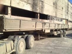 КЗАП, 1989