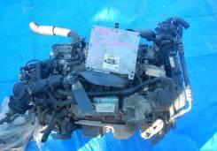 Продажа двигатель на Toyota Corolla CE121 3C-E 3968914