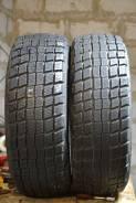 Michelin, 205/55/15