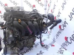 Двигатель 1NZ FE установка, гарантия! Рассрочка, Кредит