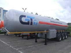 GT7, 2015