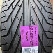 Triangle Group TR968, 275/30R19