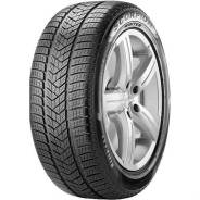 Pirelli Scorpion Winter, Run Flat 285/45 R19