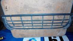 Решетка радиатора. Volkswagen Kaefer