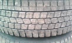 Dunlop, 175/70R15
