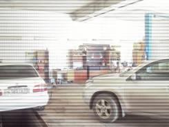 Ремонт автомобилей любых марок, СТО