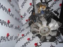 Двигатель RB25 DE установка, гарантия! Рассрочка, Кредит