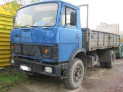 МАЗ 53371, 1990