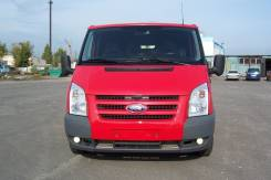 Продам Ford Transit