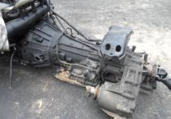 Продажа АКПП на Mazda Bongo Friendee SGLR WL-T BM715