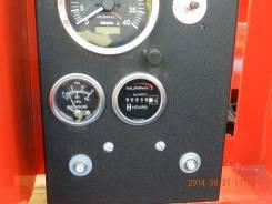 Продам: установка для ямочного ремонта дорог Crafco Air Stream