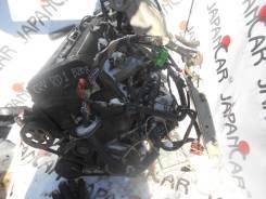 Двигатель В20В установка, гарантия! Рассрочка, Кредит