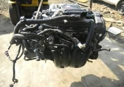 Двигатель в сборе. Toyota Camry, ACV40 Двигатели: 2AZFE, 2AZFXE