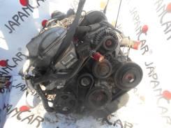 Двигатель в сборе. Toyota: Celica, Premio, Caldina, Wish, RAV4, Avensis, Voltz, Isis, Corolla, Opa Двигатели: 1ZZFE, 1ZZFBE