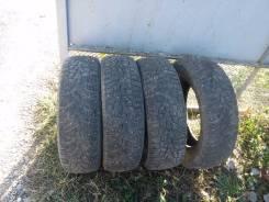 Pirelli, 195|65 R15