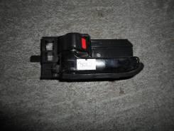 Ручка внутренняя передней левой двери Toyota Wish ZNE10