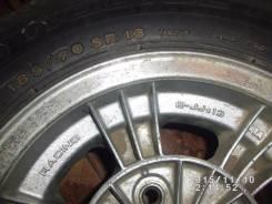 Bridgestone, 185/70SR13
