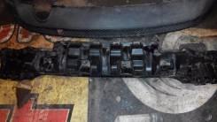 Усилитель заднего бампера Peugeot 308 оригинал в наличии