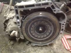 АКПП Honda Accord 8 2.4 CU 2008-2012