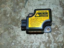 Датчик ABS Sensor UNIT.