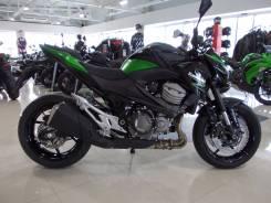 Kawasaki Z 800 E ABS, 2015