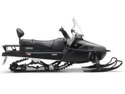 Yamaha Viking Professional II, 2015