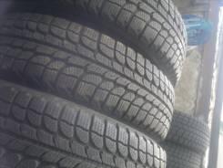Michelin X-Ice, 155/80R13