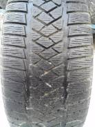 Dunlop SP Winter Sport M2, 265/55/18