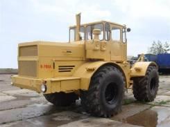 Кировец К-700 К-701