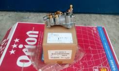 Насос масляный Tohatsu TLDI M90 механический 3T5-09000-0