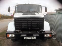 ЗИЛ 4331, 2002