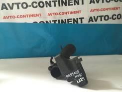 Гофра воздушного фильтра KA24 на Nissan Presage U30