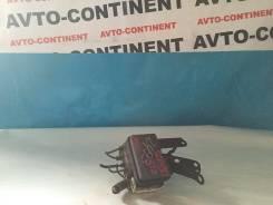 Блок ABS на Toyota VITZ SCP90 2SZ