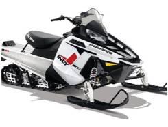 Polaris Indy 550, 2014