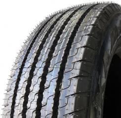 Кама 215/75R17,5 ALL Steel NF202 НК, 215/75 R17